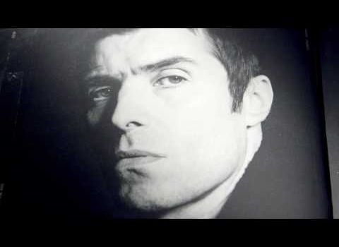 Liam Gallagher: Un single en forme de confession.
