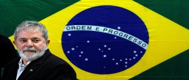 Un grand complot ourdi contre l'ancien président Lula au Brésil ? L'appel sur la condamnation de Lula sera fait devant les tribunaux et l'ONU