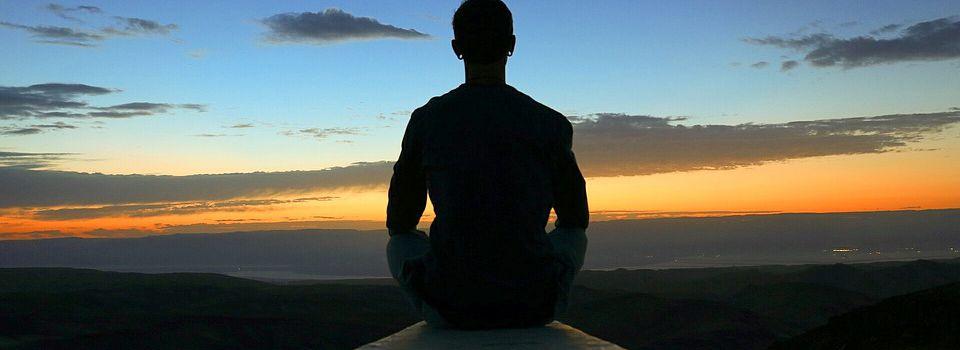 RT @MindfulAttitude: La méditation séduit les...