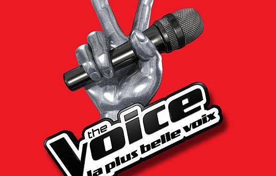 La tournée de The Voice France annulée!
