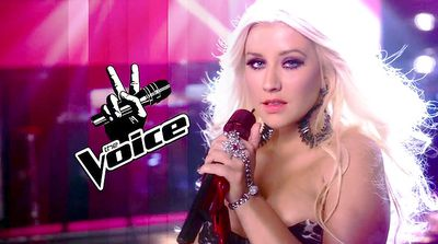 The voice S02: Best Battle rounds...