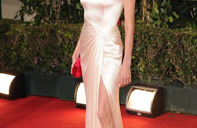 Golden Globes 2012 Fashion: My Favorite dresses