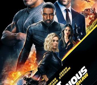 meet closer at great prices Regarder]] Fast & Furious : Hobbs & Shaw (2019) Film Complet ...