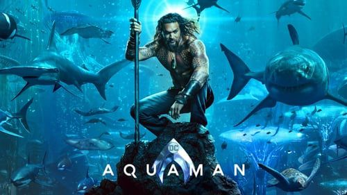 Online Free 123movies Aquaman 2018 Andrew Crawford Movie Watch