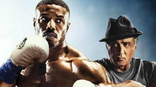 creed hd movie