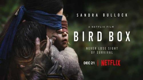 1080p bird box 2018 watch free online without downloading