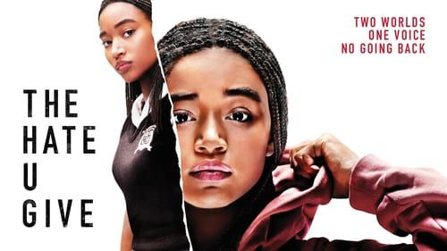 Full Movie Online The Hate U Give 2018 Anthony Mackie Website Free