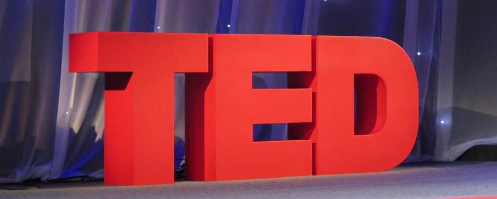 6 Tedx Talks à regarder absolument quand on est Office Manager / Happiness Manager