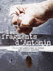 http://klrob.files.wordpress.com/2006/11/fragments_d_antonin_cine.jpg