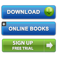 Download Read Ebooks Free