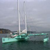 """""""Catégorie"""" : Rencontres de bateaux au gré des vents... 018.exe"""