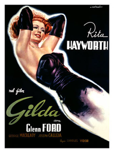 http://novaren.files.wordpress.com/2009/11/gilda.jpg
