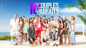 10 Couples Parfaits Saison 4 Episode 12 Mesvod Com