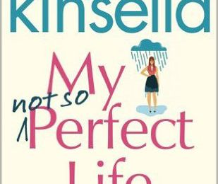 Sophie Kinsella Ebook Epub