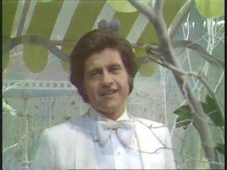 11 décembre 1976: Numéro un: Joe Dassin
