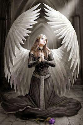 Prière de protection pour les soignants, guérisseurs, thérapeutes