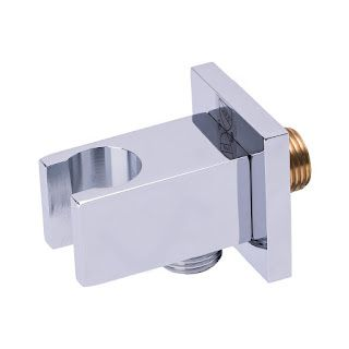 Finding the Best Quality Shower Holder Online