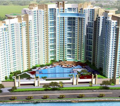9643178078- 9818831490- Dewa Kings Valley Noida Extension Reviews
