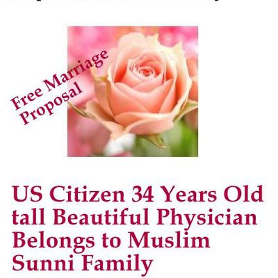 American national, USA citizen, Muslim sunni Girl for Marriage and Shaadi, women on Flickr.Via Flickr: American national, US national, girl, Muslim sunni, women, Muslim women, Muslim sunni girl, Muslim girl in USA, Muslim women in USA for girl, Muslim girl for marriage, American women for marriage, American Muslim women for girl,
