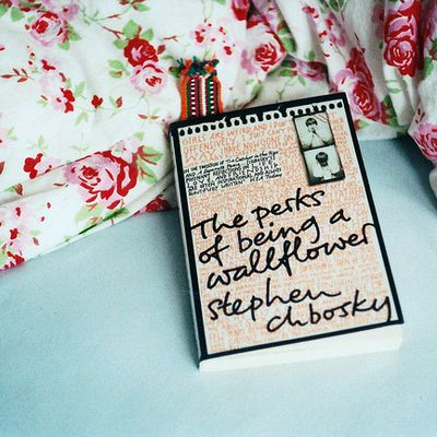 detruisons:  the perks by anne mumford on Flickr.