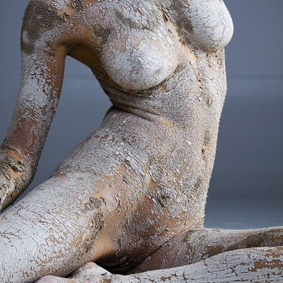 Image : Pin by Jonathan Eden-Drummond on Nude Photography | Pinterest ...