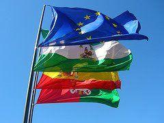 Comment dit-on Bonjour en Allemand, Arabe, Grec, Italien, Roumain, ...?