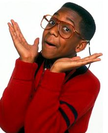 How Many Redheads Did Steven Urkel Kill?