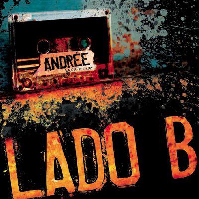 Andrée - Lado B (2013)