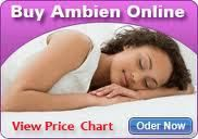 cheap ambien medication for sale
