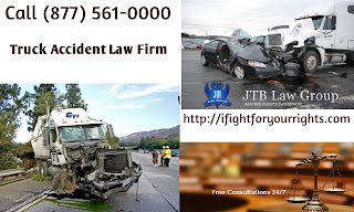 JTB Law Group - Fight For Your Rights: Can You File A Case If You Have Lost A
