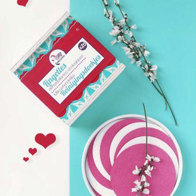 La marque Lamazuna présente ses cadeaux pour les amoureux écolos !
