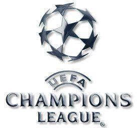 Fantacalcio Champions League 2017/2018: Probabili formazioni - Consigli - Infortunati - Voti - Statistiche