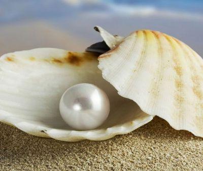 #Gemstones: #Pearls http://t.co/vKcSQsmGJX...