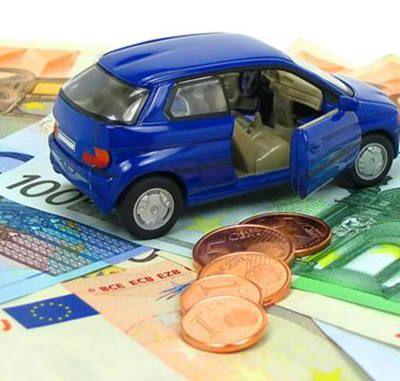 Il prezzo medio dell'R.C. auto continua a calare. E la ragione ha a che fare con la tecnologia