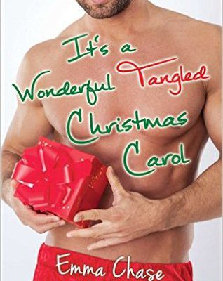 It's a Wonderful Tangled Christmas Carol (Tangled #4.5) by Emma Chase