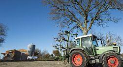 Solidarité à l'agriculture sarthoise : de qui se moque-t-on ?
