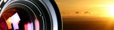 Concours Canon EOS 2007 !