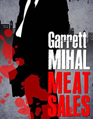 RT @Garrett_Mihal: Meat Sales...