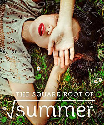 Free Download The Square Root of Summer from Harriet Reuter Hapgood