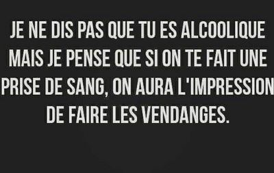 Effectivement ...
