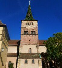 Alsace eglise de Turkeim-02