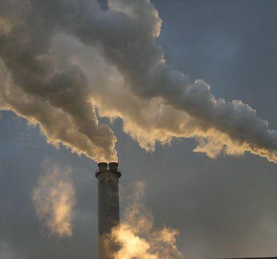Les producteurs de ciment font des profits records sur le marché du CO2 : Mediapart