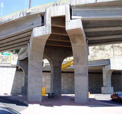 El cemento aluminoso y la aluminosis