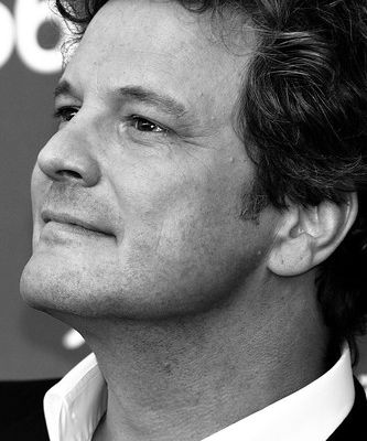 Colin Firth Offered The Villian Role In Oldboy