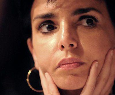 Rachida Dati punie par Sarkozy: Plus de voiture, plus de garde du corps, plus