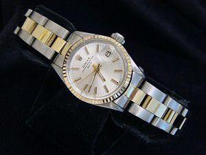 Rolex-come riconoscere un falso.