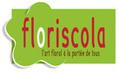 Floriscola
