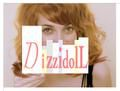 DiZziDoll
