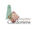 Calédoniens