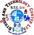 Studio and Technology Center Ltd